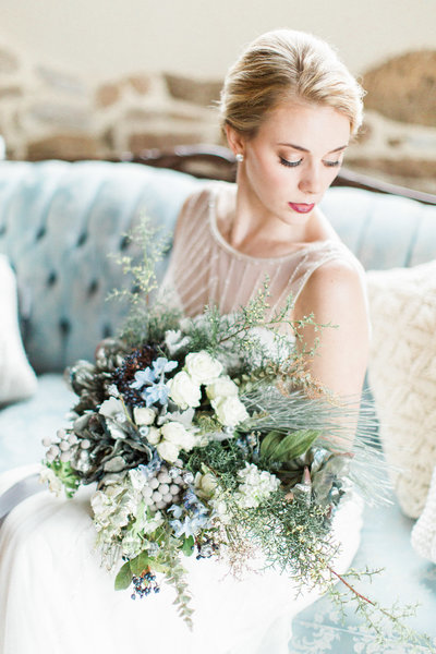 dusty_blue_winter_wedding_shoot_AEP147