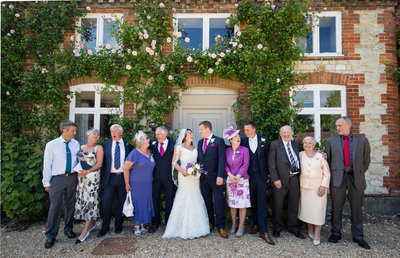 adorlee-063-wedding-photographer-chichester-west-sussex