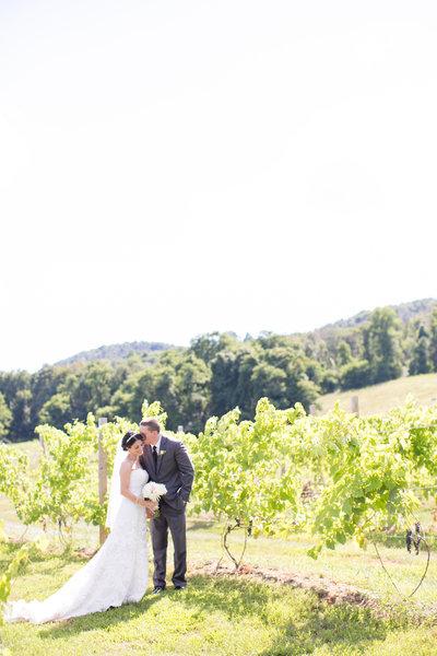Amy + Phil Wedding-286