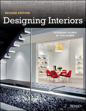 designing_interiors_textbook