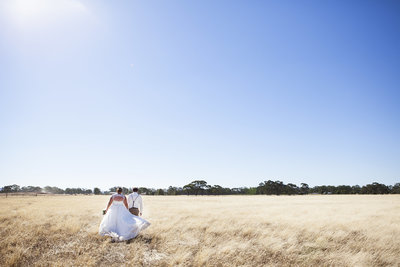 bendigo-wedding-photographer-064