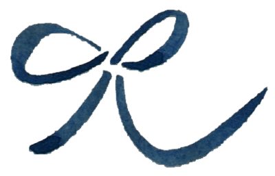 2017 final ali marie logo bow only