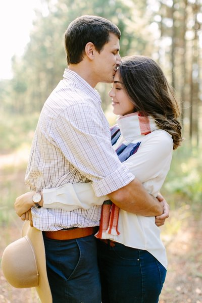 South_Africa_Couple_Shoot_Gauteng_Johannesburg_Pretoria_Cape_Town_Kapschehop_Woods_Anniversary_Simply_Written_Julia_Winkler_Photography_0064
