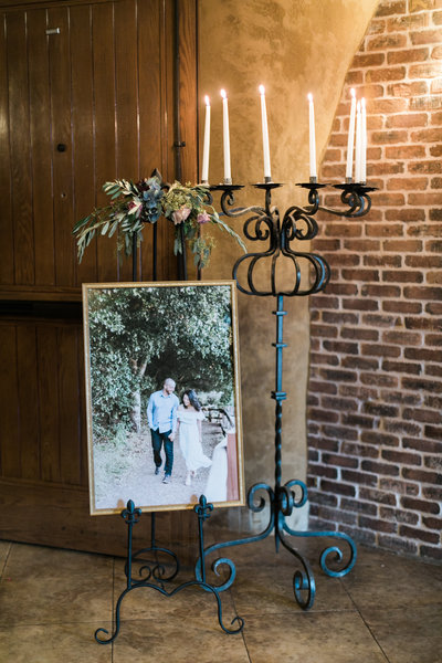 GraceMikeWedding-0575