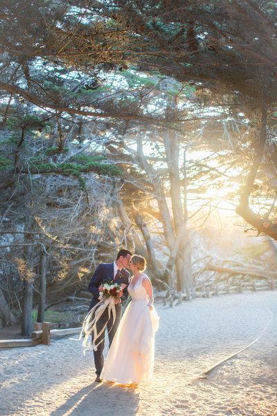 Rachel Ben Wedding-Rachel Ben Wedding-0193