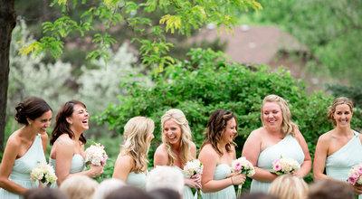 bridal-party-joy