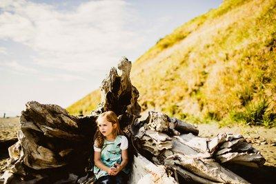 TheBraquets-AnchorageFamilyPhotographer-LaurenRobertsPhotographer-40