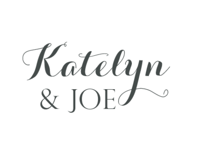 katelyn joe