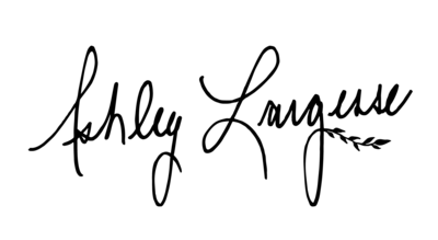 Ashley-Largesse-Logo-Smooth-v2