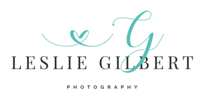 leslie gilbert photographY  MAIN