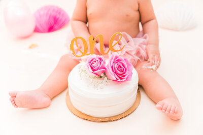 Aria_one year old_49