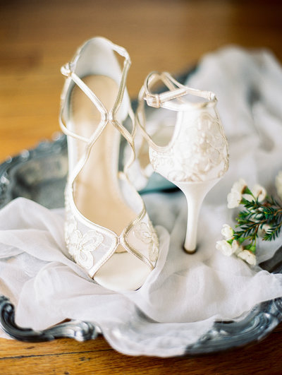 Cypress Grove Estate House wedding photos_0 (6)