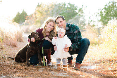 alfordfamilyphotos-85