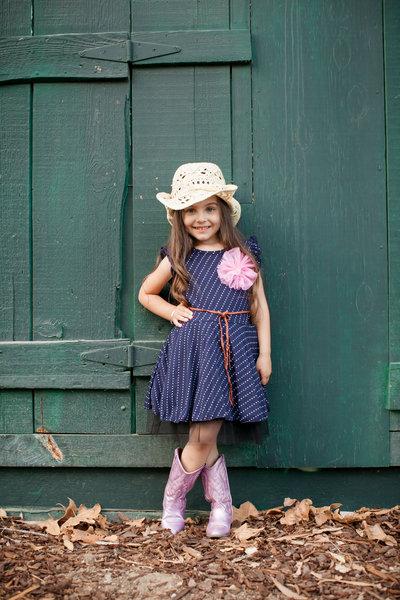 ©GilmoreStudios_Orange_County_Children_Photographer__010