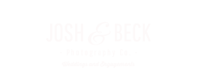 Nashville Wedding Photographers Josh and Beck
