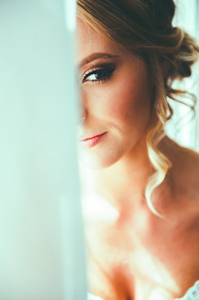 Vancouver-Island-BC-Wedding-Photographer-57