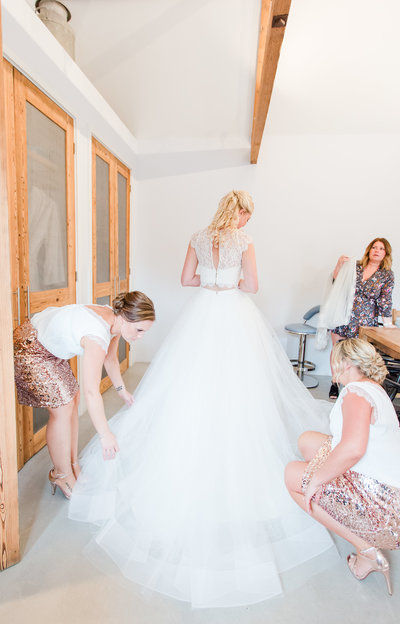 adorlee-0745-southend-barns-wedding-photographer-chichester-west-sussex