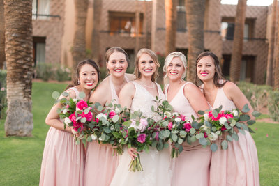 Scottsdale Wedding Photographer. Ken and Pamela Doubletree Resort (307 of 532)