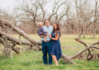 sealy texas wedding photographer