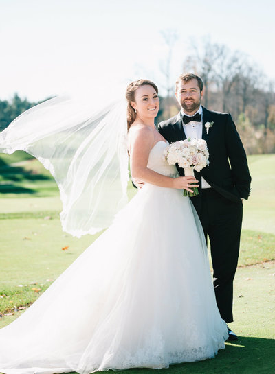 congressional_country_club_potomac_md_wedding_23