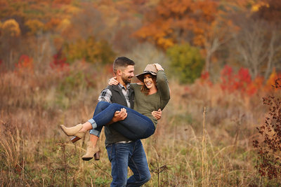 Engagement-Session-Bernheim-Forest-Fall-Photo-by-Uniquely-His-Photography134
