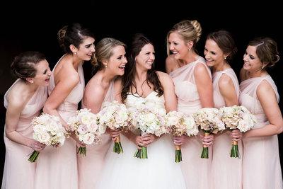 0-a-wedding01