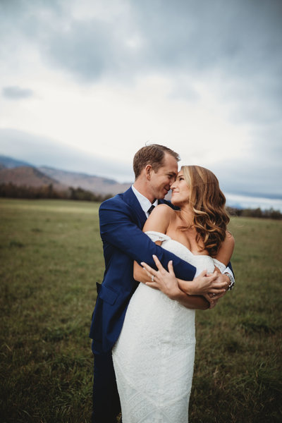 Hudson Valley + Catskill Wedding Photographer