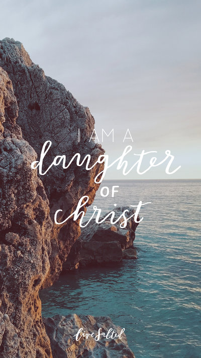 screensavor_daughterofchrist