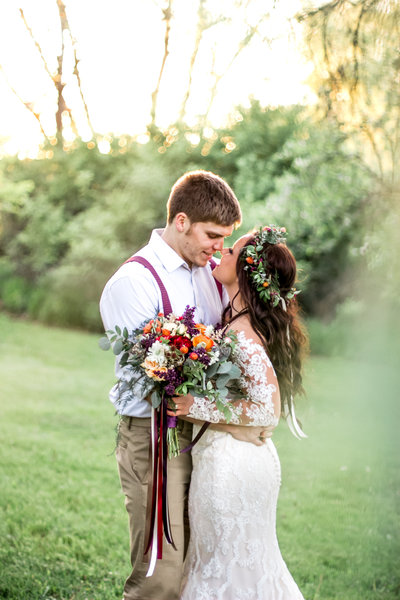 Bohemian Styled Shoot || © Emily Mitton Photography_-375