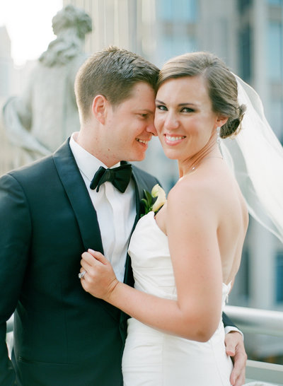charlotte wedding videography