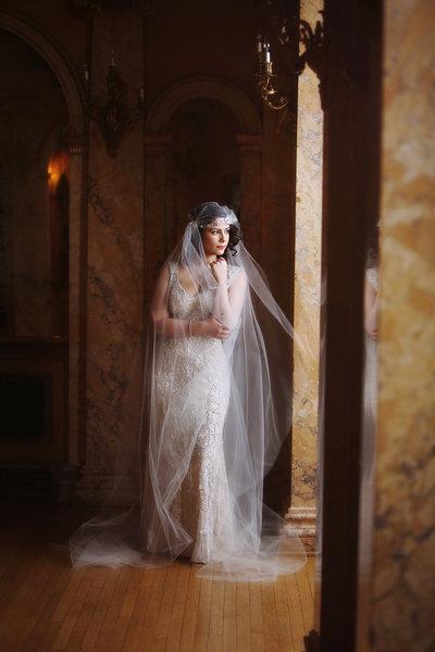 brides new website_006
