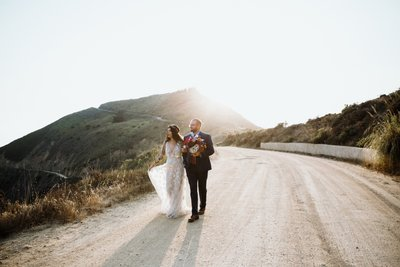 santa-cruz-cowell-ranch-hay-barn-wedding-146