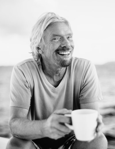 richard-branson-portrait-coffee