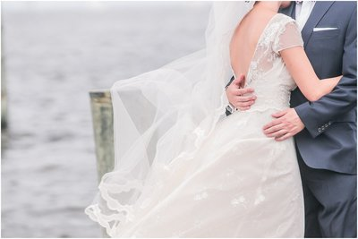 Annapolis Maritime Museum-Wedding-Maryland-Fine Art-Photo_0068