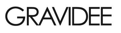 Gravidee-Logo