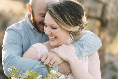 Fayetteville-Wedding-Photographer