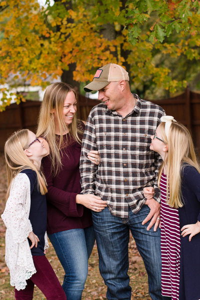 Muckey Fall Family Pictures-008