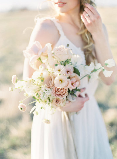 ChatfieldStatePark_DecorusPhotography_FineArtWeddingInspiration151-753x1024