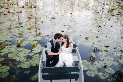 charleston_wedding_photographer___cypress_gardens___becky_williamson_photography__5