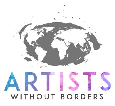 Artists without Borders HD-02