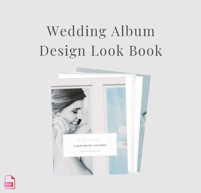 How-to-Design-Wedding-Album