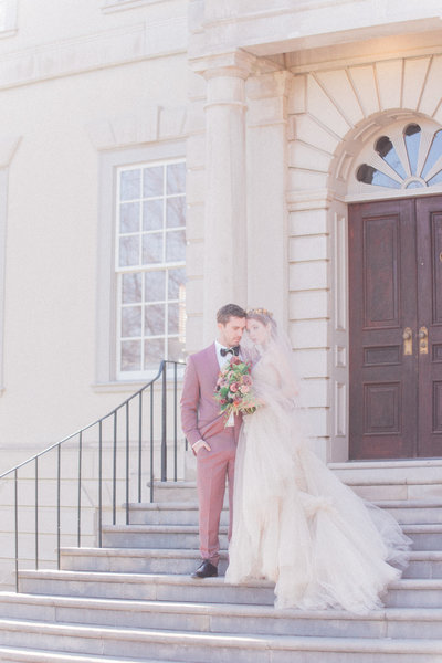 Great Marsh Estate-Virginia-Wedding-Manda Weaver-Photo-12