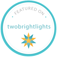 two_bright_lights_badge