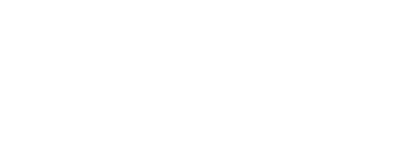 with this ring wedding films logo