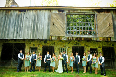 waterloo-village-wedding-photos-263
