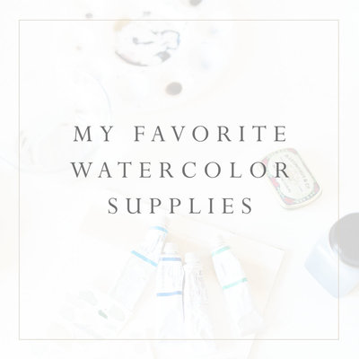 education_watercolorsupplies