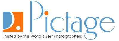 logo pictage