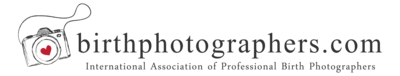 birthphotographers-logo-copy2