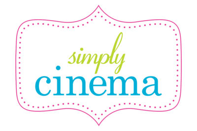 Simply-Cinema_NewLogo_2016-01