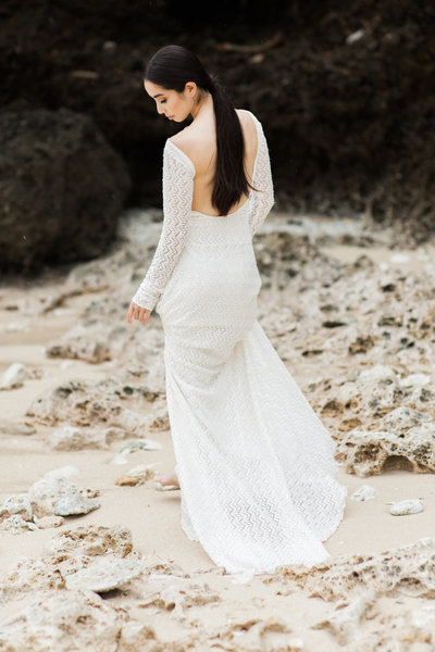 Maria Sundin Photography_styled_shoot_wedding_Okinawa_Manza_beach_Japan_web-38